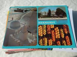 Lot De 250 Cartes Tous Pays Etranger Neuves Et écrites 3 - 100 - 499 Postcards