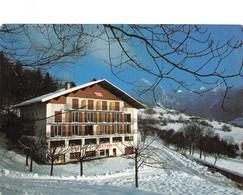 74-EVIAN LES BAINS-N°C-4337-B/0001 - Evian-les-Bains