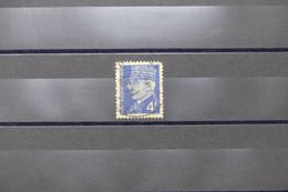 FRANCE - Variété - N° Yvert 521A - Type Pétain - Au Monocle - Oblitéré - L 74073 - Variétés: 1941-44 Oblitérés