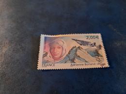 PA N°68 Oblitéré Cachet Rond Tb - 1960-.... Oblitérés
