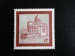 Autriche 2000 - L'Urania De Vienne - Y.T. 2164 - Neuf (**) Mint (MNH) Postfrisch (**) - 1991-00 Nuovi & Linguelle