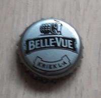 Capsule De Bouteille De Bière Belge - Belgique-Belgié - Beer