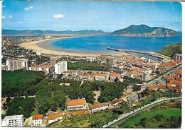 LAREDO Panoramica General - Cantabria (Santander)