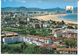 LAREDO Vista Parcial - Cantabria (Santander)