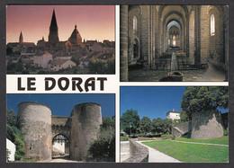 103339/ LE DORAT - Le Dorat