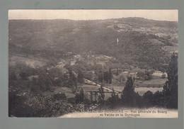 CPA - 19 - Brivezac-sur-Corrèze - Vue Générale Du Bourg - Andere Gemeenten