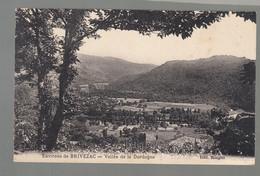 CPA - 19 - Brivezac-sur-Corrèze - Vallée De La Dordogne - Andere Gemeenten