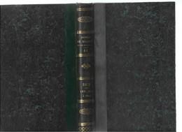 Sam -1873 Journal De Medecine Et De Chirurgie Pratiques Tome 44 - 1801-1900