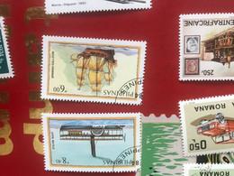 FILIPPINE VELIERO   1 VALORE - Briefmarken