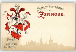52748197 - Burschenschaft Zofingue - Unclassified