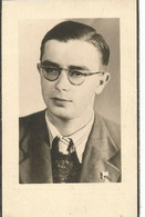 Roselies Gilbert Grout  Deporte  Et Decede En Allemagne Zoschen-dolkau  1945 - Aiseau-Presles