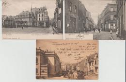Mayen 1900 - Mayen
