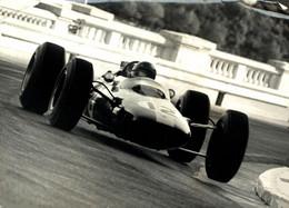 20*16CM MOTOR RACING RACE Car Course D'automobiles - Auto's
