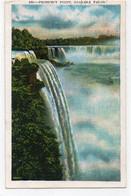 DC3932 - Prospect Point Niagara Falls - Ohne Zuordnung
