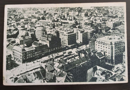 Zagreb 1949, Croatia - Croazia
