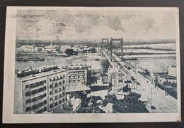Beograd Zemunski Most Serbia - Serbia