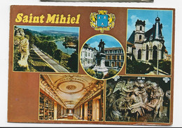 Saint Mihiel - Saint Mihiel