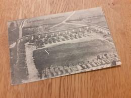 FELDPOST - EHRENFRIEDHOF Von MARQUILLIES - 1916 - Nach KOELN - War Cemeteries