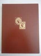 Monde - Album 32 Pages Contenant  282 Blocs Différents De 4 Timbres° - Kilowaar (min. 1000 Zegels)