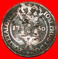 · PORTUGAL JOSEPH I (1750-1777): AZORES ★ 10 REIS 1750! LOW START ★ NO RESERVE! - Azores