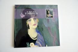Le Livre Des Timbres - 2016 -  Complet Avec Timbres Neufs  Et Etui - Qualité Irréprochable - - Documentos Del Correo
