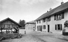 ~ Saxel - Mont-Béné , Clos Bellevue - Sonstige Gemeinden