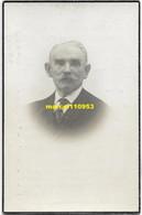 Eppegem - Joannes --Baptist PARDON - 1865/1937 - Esquela