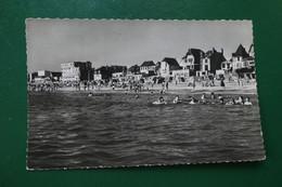 0 /  COUTAINVILLE MANCHE LE BAIN  ECRITE EN 1956 - Other Municipalities
