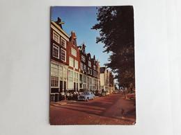 [NOORD HOLLAND] - 1978 - AMSTERDAM - - Amsterdam