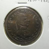 Canada Half Penny Token - Canada