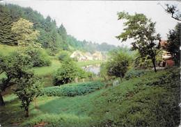 Volksberg - Etang Roesert - Other Municipalities