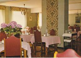 BESANCON-Bregille - Résidence Notre Dame (à L'emplacement Du Restaurant Séclier) 3 CPM Couleurs. TB état. 3 Scan. - Besancon