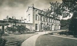 16 - Cognac  : Menu - Maison MARTELL - Cognac