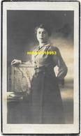 Jaspers Christina-Josephina ( Houthem 1898/1917 - Esquela