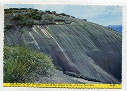 AUSTRALIA - AK 353345 Bald Rock - Other