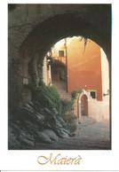 (CS) MAIERA', PALAZZO PATRIZIO - Cartolina Nuova - Altre Città
