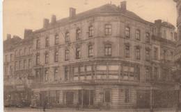 NAMUR GRAND HOTEL DE FLANDRE - Namur
