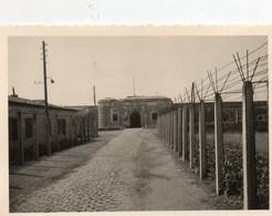 BREENDONK UIT     1947  -  9  OP 6 CM - Ohne Zuordnung