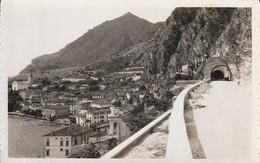 Italie   Lago Di Garda Limone - Sonstige