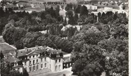 GIF Sur YVETTE - CPSM : Le Château Du C.N.R.S. - Gif Sur Yvette