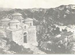 STILO (R.C.) LA CATTOLICA  (549) - Altre Città
