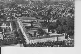SCEAUX : Le Lycée Lakanal - Sceaux