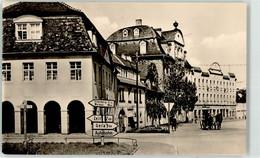 52844147 - Bad Koestritz - Bad Köstritz