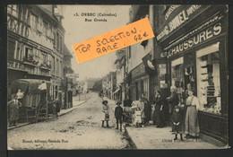 CPA A10 - Le TOP Des LOTS - GROS COUP DE COEUR Sur Ces 60 CPA Très Rares Sous Pochettes !!! + 30 CPA GRATUITES - 5 - 99 Postcards