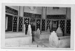 DC4505 - Burg Muradiye Moschee In Der Türkei ? - Turkey