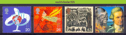 Nbd0433 TRANSPORT FIETS VLIEGTUIG TRAVELLERS' TALE PLANE PLANET EARTH BICYCLE JAMES COOK GREAT BRITAIN 1999 PF/MNH - Verkehr & Transport
