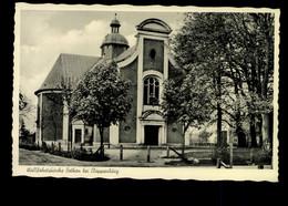 Bethen, OT Von Cloppenburg, Wallfahrtskirche - Zonder Classificatie