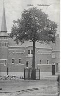 Heffen - Mechelen