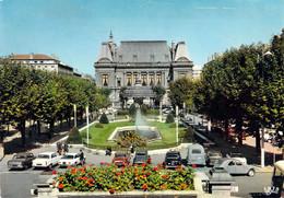 42 - Saint Etienne - La Préfecture - Saint Etienne