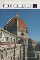 Brunelleschi. Art Book N. 32 - Libri, Riviste, Fumetti